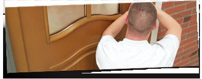 schl sseldienst taucha 57 50 euro t r ffnungen taucha. Black Bedroom Furniture Sets. Home Design Ideas